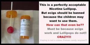 nic lollipop