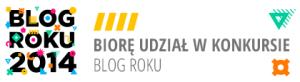Stopka_tekstroku