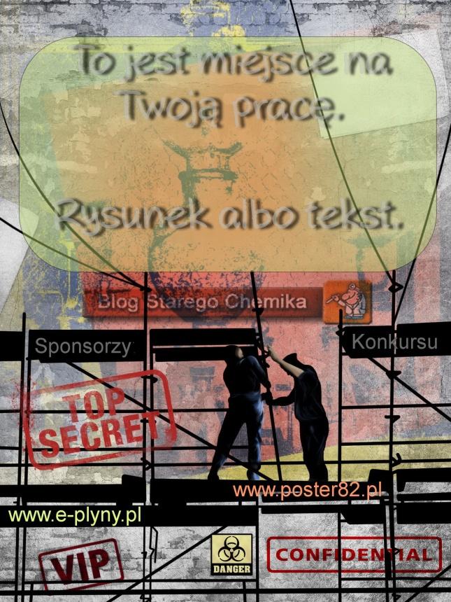 Plak-konk03