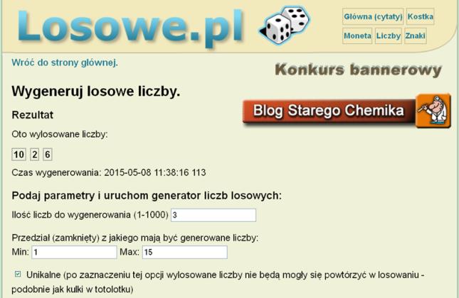 losowanie_konkurs_bannerowy