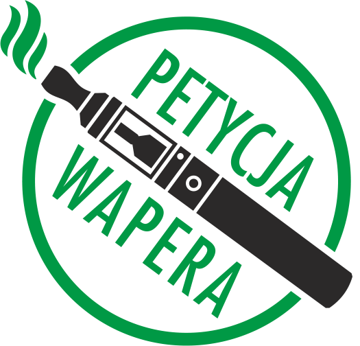 petycja_logo
