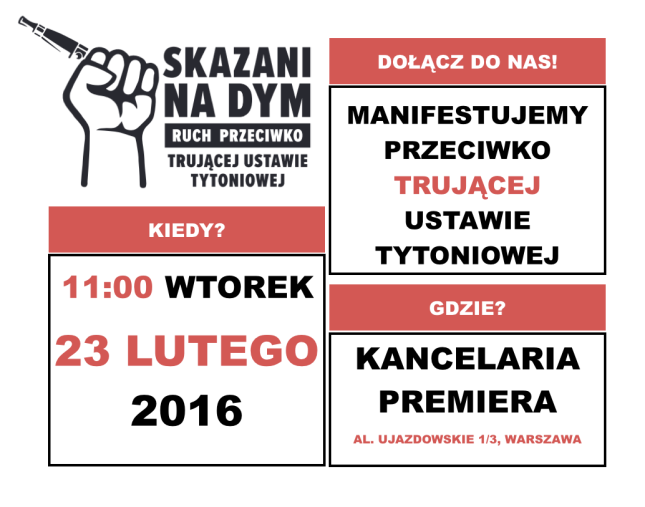 protest-grafika